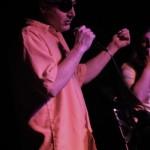 Jim Ebert - Cancer Can Rock