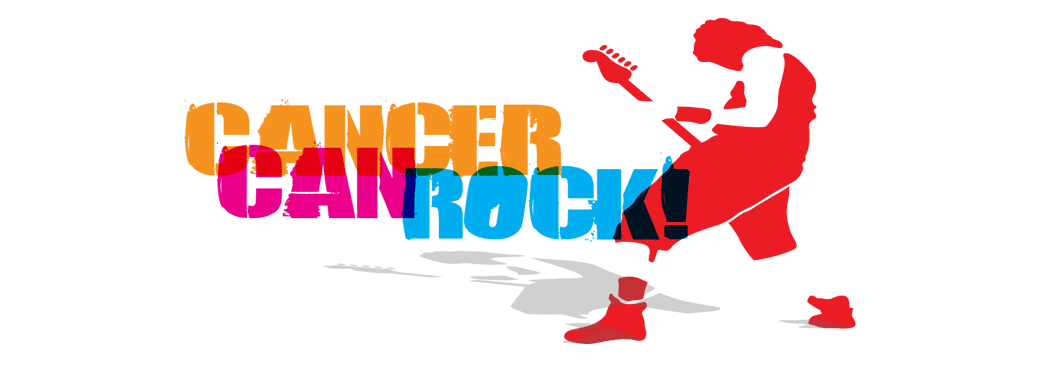 Cancer Can Rock Charitable Organization