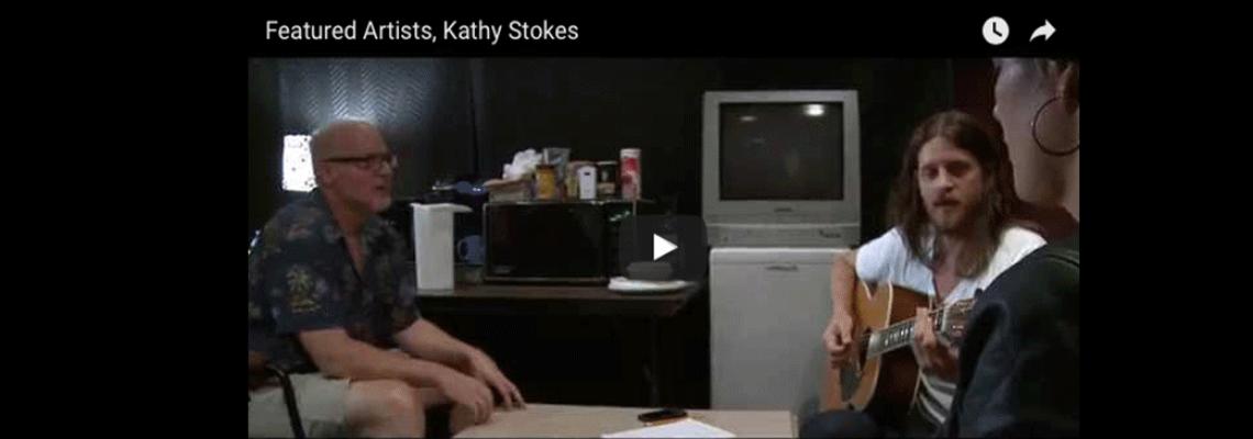 CCR-Kathy-Stokes