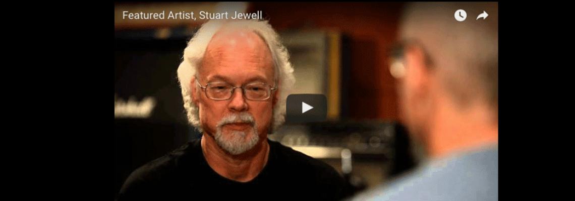 CCR-Stewart-Jewel